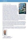 Programm herunterladen - GNP Kongressportal. Gesellschaft für ... - Seite 4