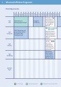 Programm herunterladen - GNP Kongressportal. Gesellschaft für ... - Seite 6