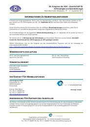 premiumpartner - Intercongress GmbH