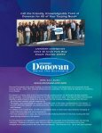 Donovan Enterprises is the world's leading manufacturer of tarps - Page 2