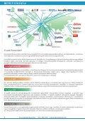 termékek az elektronikai ipar számára - InterElectronic Hungary - Page 2