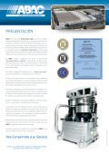 Abac Compressors - Interempresas - Page 2