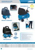Abac Compressors - Interempresas - Page 4