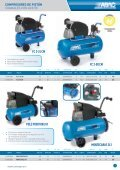 Abac Compressors - Interempresas - Page 5