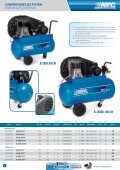 Abac Compressors - Interempresas - Page 6