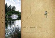 Catálogo Otterbine 2010 - Interempresas