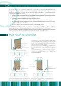 MUROS de contención - Interempresas - Page 2