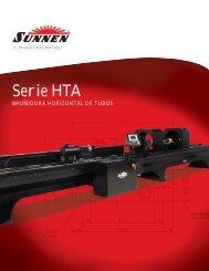 Serie HTA - Interempresas