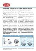 mantenimiento - Interempresas - Page 2
