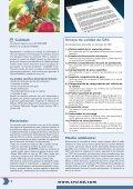 mantenimiento - Interempresas - Page 4