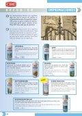 mantenimiento - Interempresas - Page 6