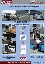 Dossier car oil 2011 - Interempresas