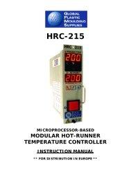 HRC-215 - Interempresas