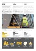 ULMA - Interempresas - Page 2