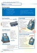 Catálogo de enseñanza y laboratorio - Interempresas - Page 4