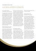 Implants Mini - Interempresas - Page 5