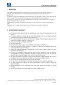 Elevador manual - Interempresas - Page 2