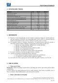 Elevador manual - Interempresas - Page 3