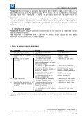 Elevador manual - Interempresas - Page 4