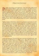 La Divina Bulletta.pdf - Page 4