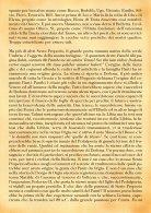 La Divina Bulletta.pdf - Page 6