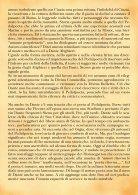 La Divina Bulletta.pdf - Page 7