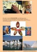 Bana Linga(Shiv Ling, Ling) or Narmada Ling ... - Interessantes AT - Seite 4