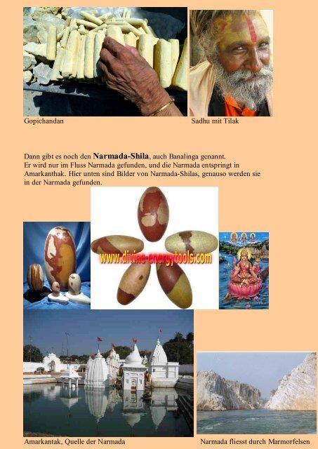 Bana Linga(Shiv Ling, Ling) or Narmada Ling ... - Interessantes AT
