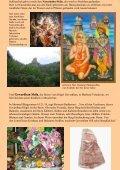 Bana Linga(Shiv Ling, Ling) or Narmada Ling ... - Interessantes AT - Seite 5