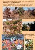 Bana Linga(Shiv Ling, Ling) or Narmada Ling ... - Interessantes AT - Seite 6