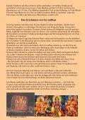 Bana Linga(Shiv Ling, Ling) or Narmada Ling ... - Interessantes AT - Seite 7