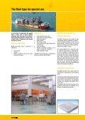 MERO Access Floor Type 7 Aluminum - Interflooring - Page 2