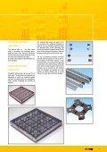 MERO Access Floor Type 7 Aluminum - Interflooring - Page 3