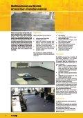 MERO Access Floor Type 5 / Wood - Interflooring - Page 2