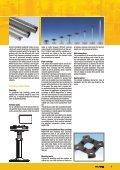 MERO Access Floor Type 5 / Wood - Interflooring - Page 3