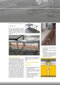 MERO Heavy Duty Floor - Interflooring - Page 3