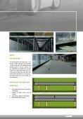 MERO Heavy Duty Floor - Interflooring - Page 4