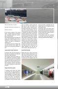 MERO Heavy Duty Floor - Interflooring - Page 5