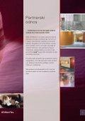 Blagovna znamka nora® - Vaš partner za kreativne ... - Interflooring - Page 5