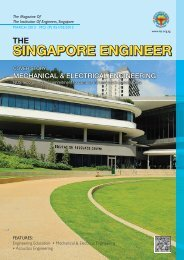 singapore engineer singapore engineer - Intergraph