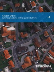 kol-broszura - Intergraph