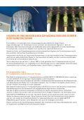 LEGIONELLEN- UND ANLAGEN-CHECK - Interhoga - Seite 2