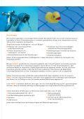 LEGIONELLEN- UND ANLAGEN-CHECK - Interhoga - Seite 3