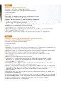 LEGIONELLEN- UND ANLAGEN-CHECK - Interhoga - Seite 4