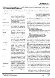 AGB AMA 20091101x - Interhoga
