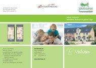 Veilchen - Interhomes AG