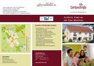 den Toren Münchens Aschheim: Direkt vor - Interhomes AG