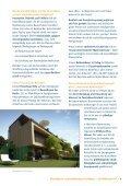 Bauträger Newsletter Q4 2012 - Interhomes AG - Seite 4