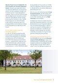 Bauträger Newsletter Q4 2012 - Interhomes AG - Seite 7