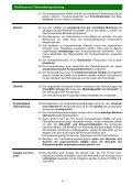 Richtlinie Feldrandkompostierung - Seite 3